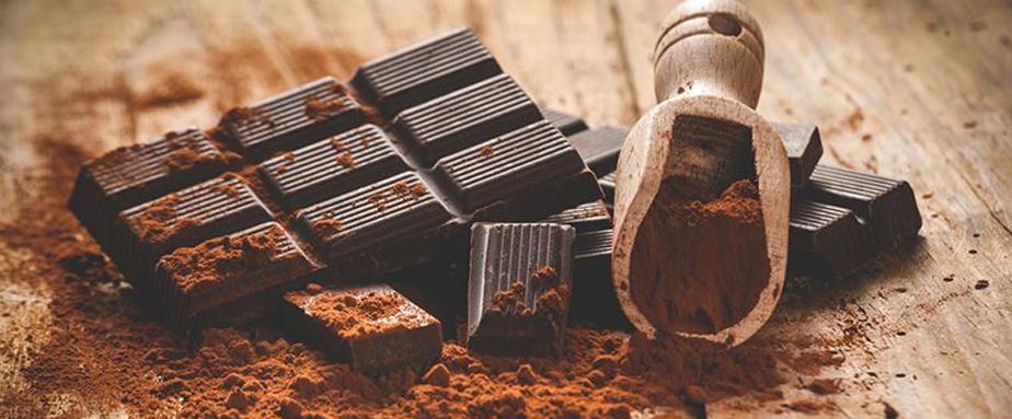 Chocolate | Vittoria