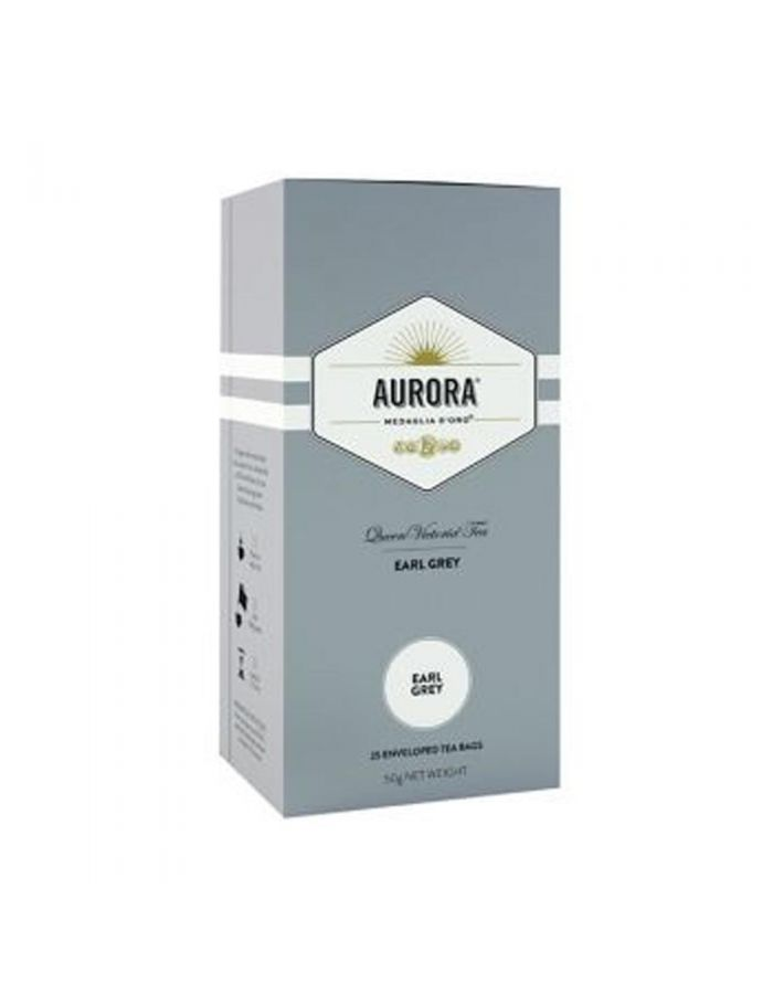 Aurora Tea Earl Grey