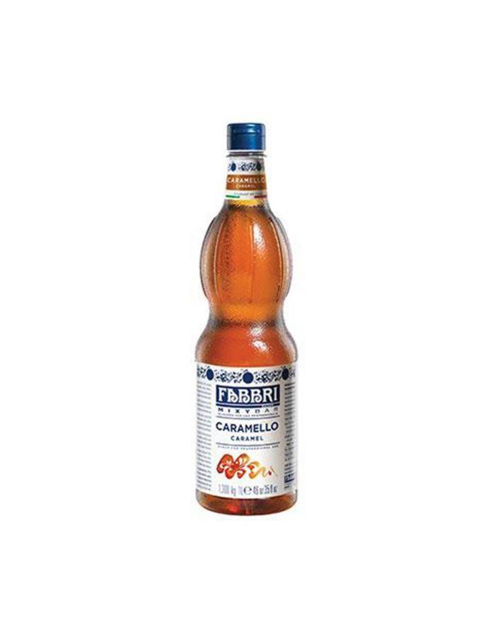 Fabbri Chocolate Syrup
