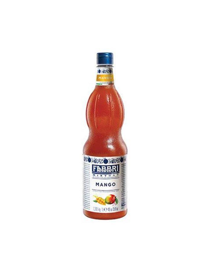 Fabbri Mango Syrup