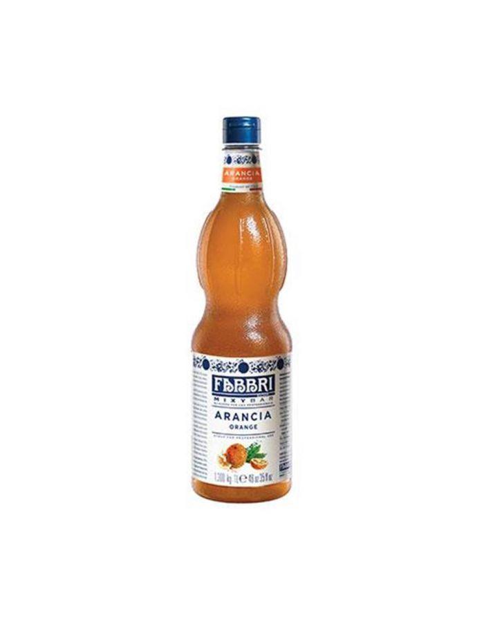 Fabbri Kiwi Syrup
