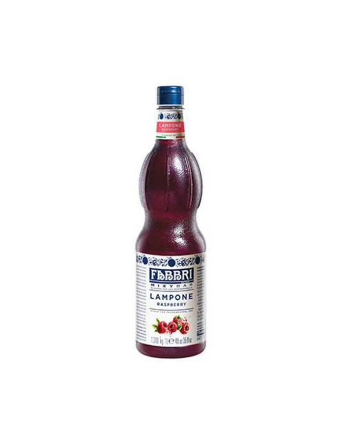 Fabbri Coconut Syrup