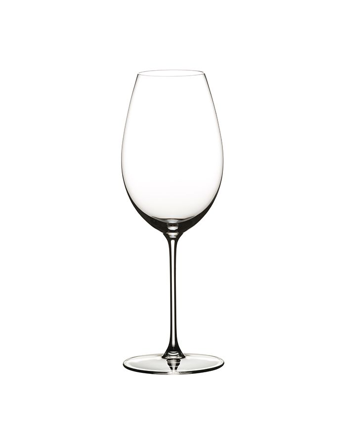 Riedel Veritas: Sauvignon Blanc