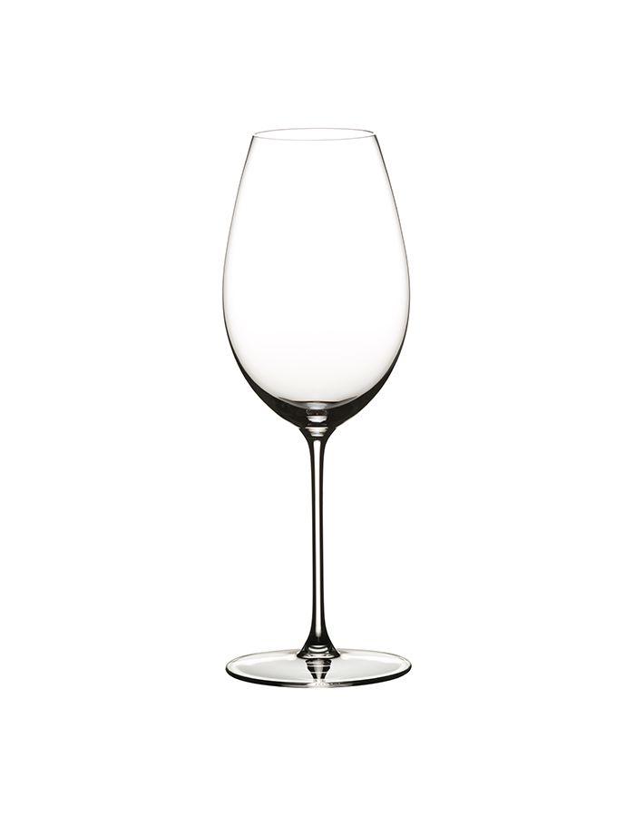 Riedel Veritas Single Pack: Sauvignon Blanc