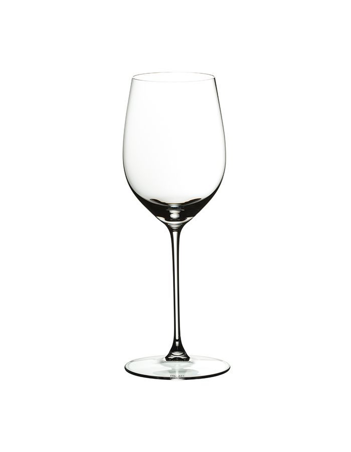 Riedel Veritas: Viognier/Chardonnay