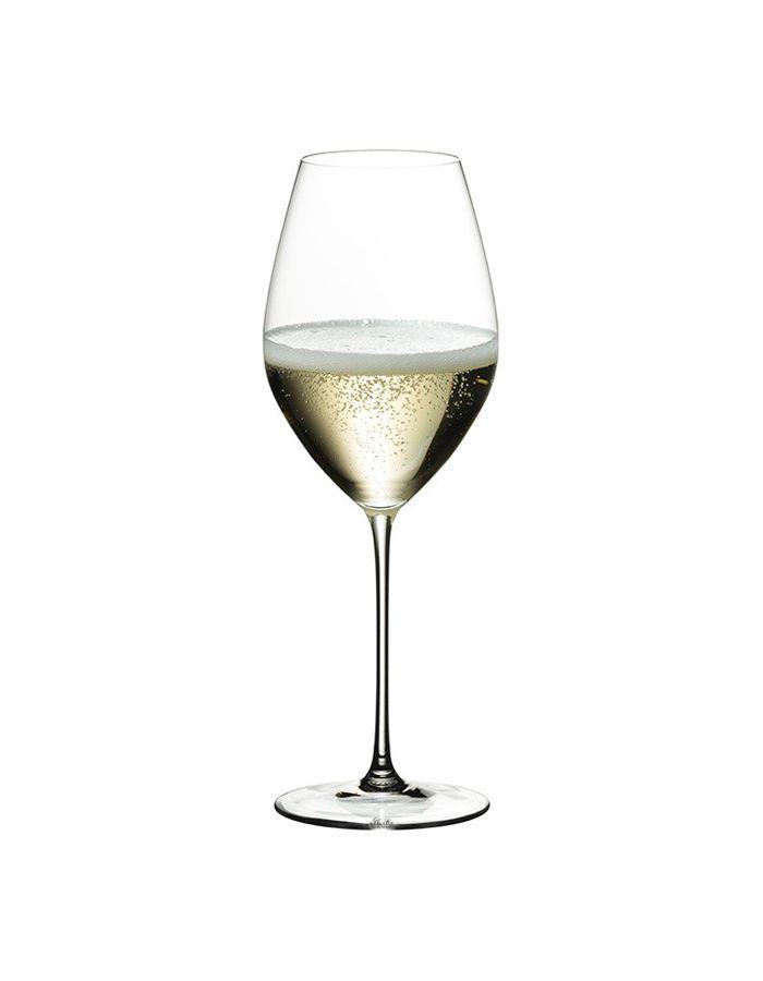 Riedel Veritas: Champagne Glass