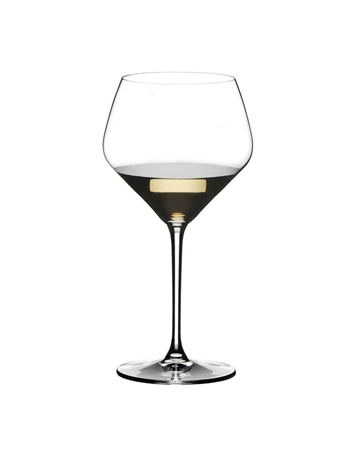 Riedel Vitis: Oaked Chardonnay