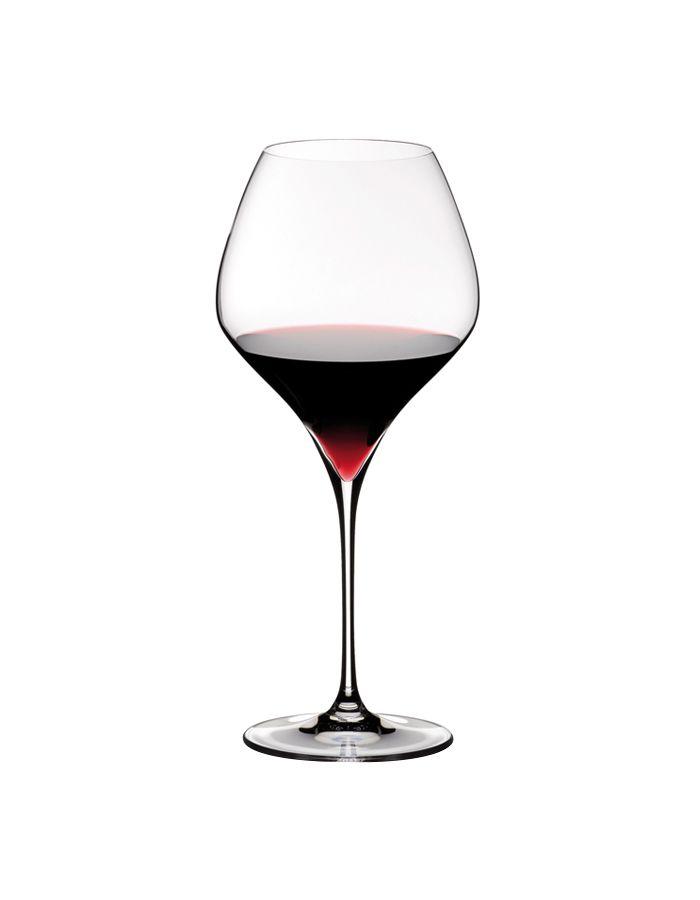 Riedel Vitis: Pinot Noir/Nebbiolo