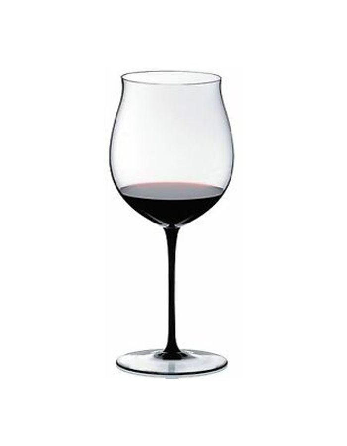 Sommeliers Black Tie: Burgundy Grand Cru