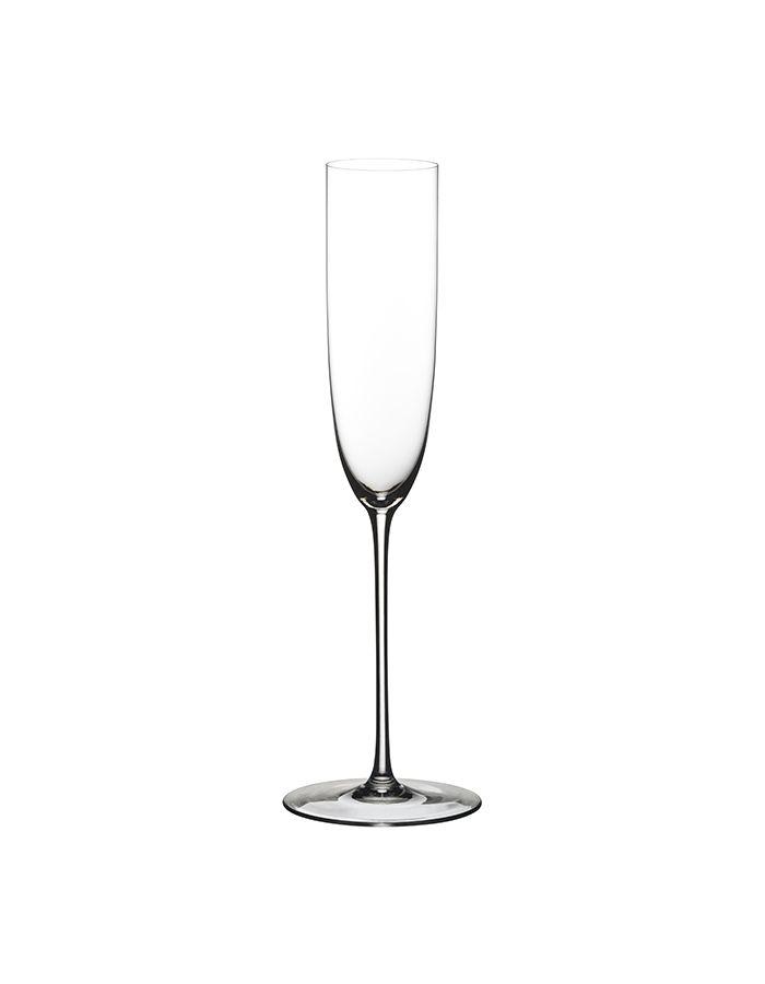 Superleggero: Champagne Flute