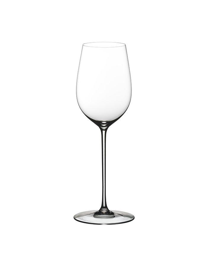 Superleggero: Viognier/Chardonnay