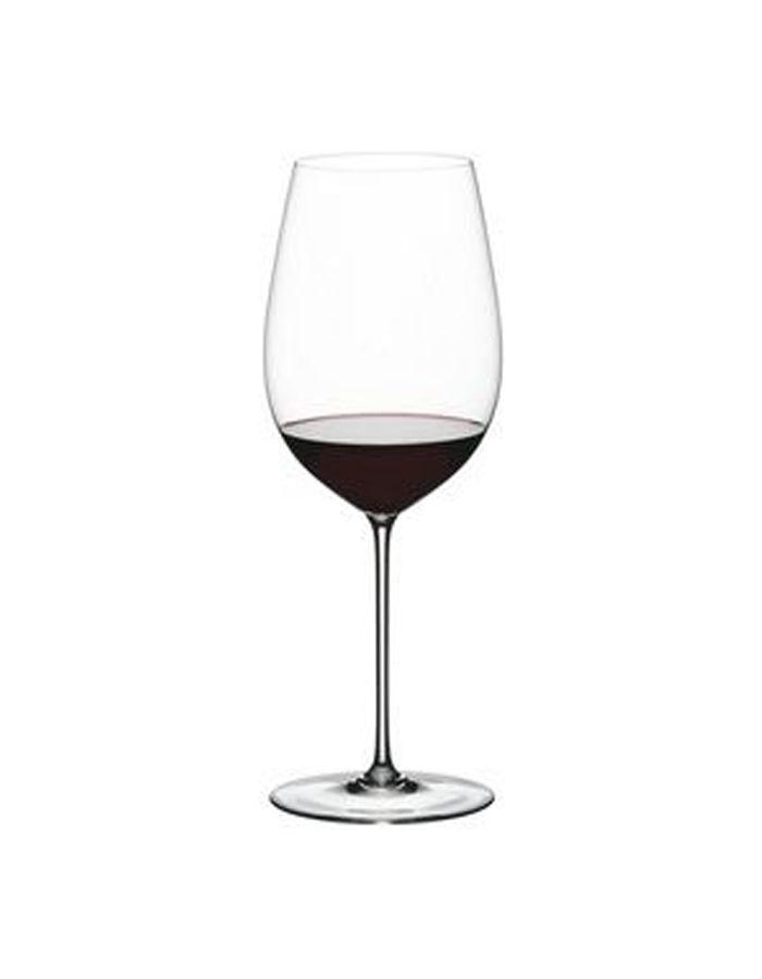 Superleggero: Bordeaux Grand Cru